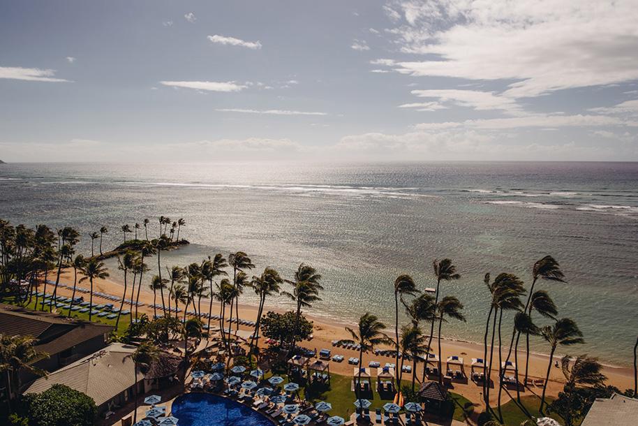 Kahala-Hotel-Wedding-Hawaii-030317-1.jpg