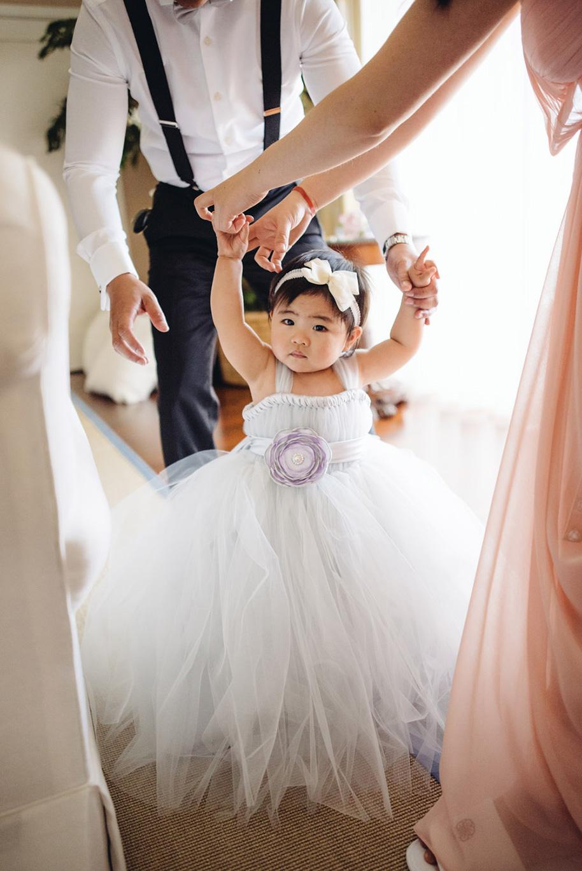 Kahala-Hotel-Wedding-Hawaii-030317-10.jpg