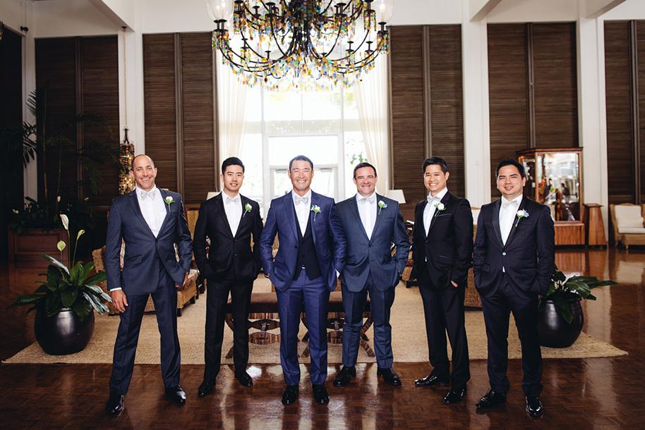 Kahala-Hotel-Wedding-Hawaii-030317-11.jpg