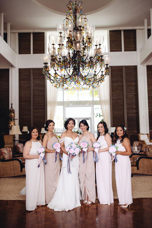 Kahala-Hotel-Wedding-Hawaii-030317-12.jpg
