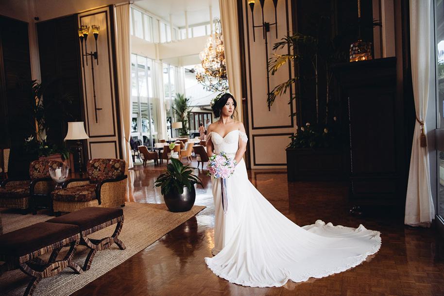 Kahala-Hotel-Wedding-Hawaii-030317-13.jpg