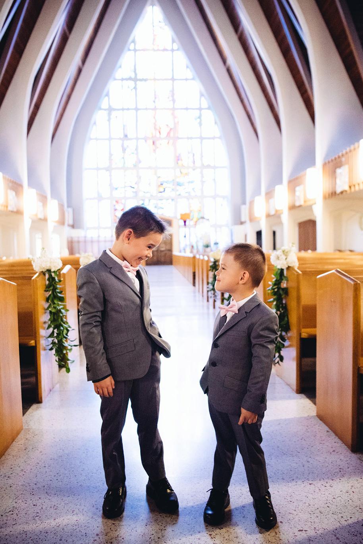 Kahala-Hotel-Wedding-Hawaii-030317-14.jpg