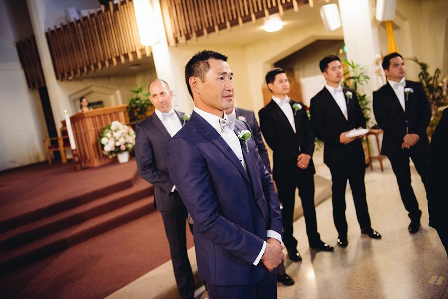 Kahala-Hotel-Wedding-Hawaii-030317-15.jpg