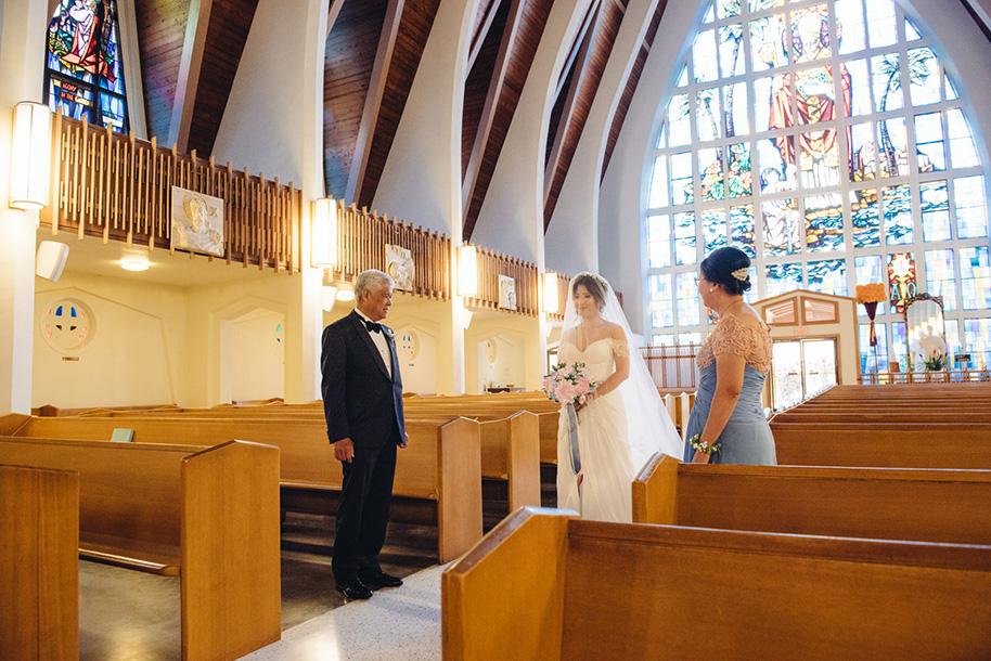 Kahala-Hotel-Wedding-Hawaii-030317-16.jpg