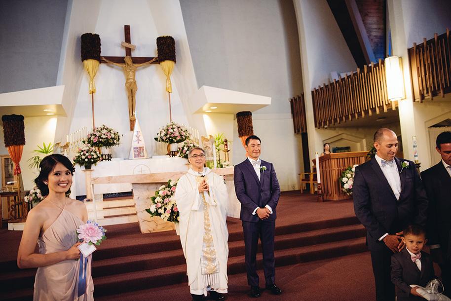 Kahala-Hotel-Wedding-Hawaii-030317-17.jpg