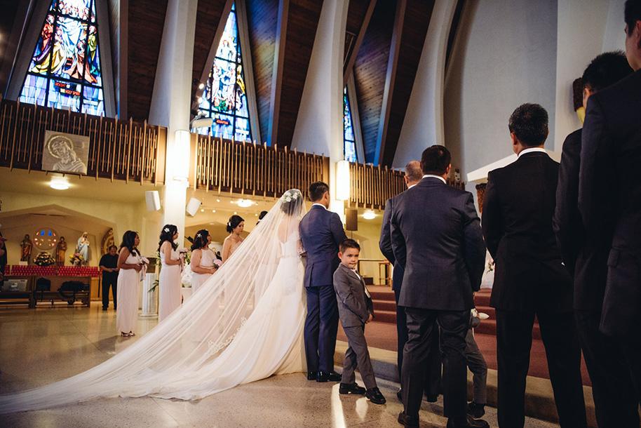 Kahala-Hotel-Wedding-Hawaii-030317-19.jpg