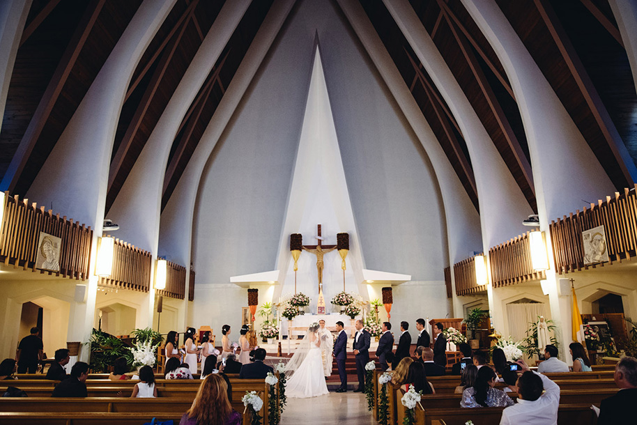 Kahala-Hotel-Wedding-Hawaii-030317-20.jpg
