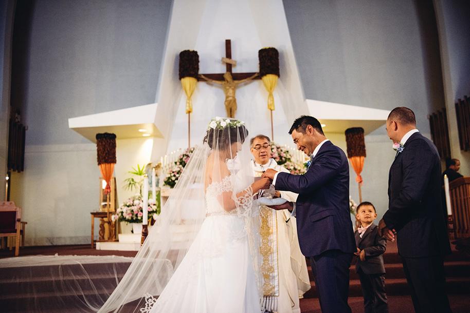 Kahala-Hotel-Wedding-Hawaii-030317-21.jpg