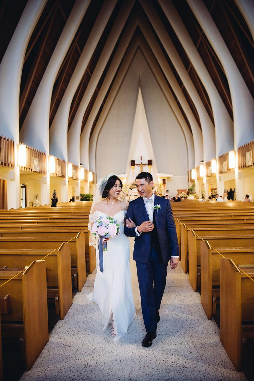 Kahala-Hotel-Wedding-Hawaii-030317-23.jpg