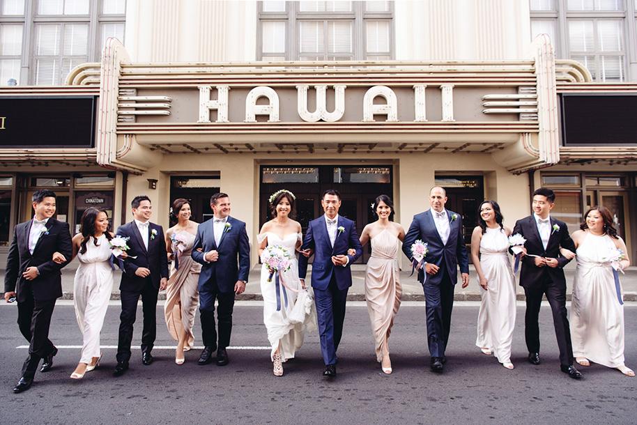 Kahala-Hotel-Wedding-Hawaii-030317-24.jpg
