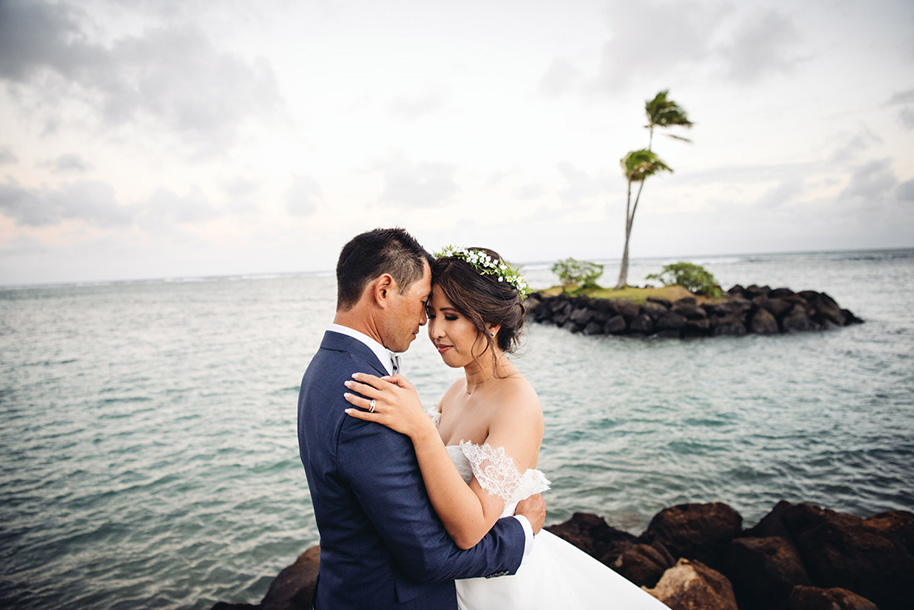 Kahala-Hotel-Wedding-Hawaii-030317-25.jpg