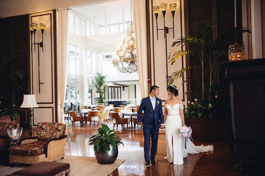 Kahala-Hotel-Wedding-Hawaii-030317-26.jpg