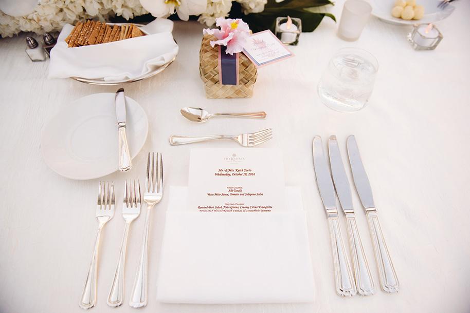 Kahala-Hotel-Wedding-Hawaii-030317-27.jpg