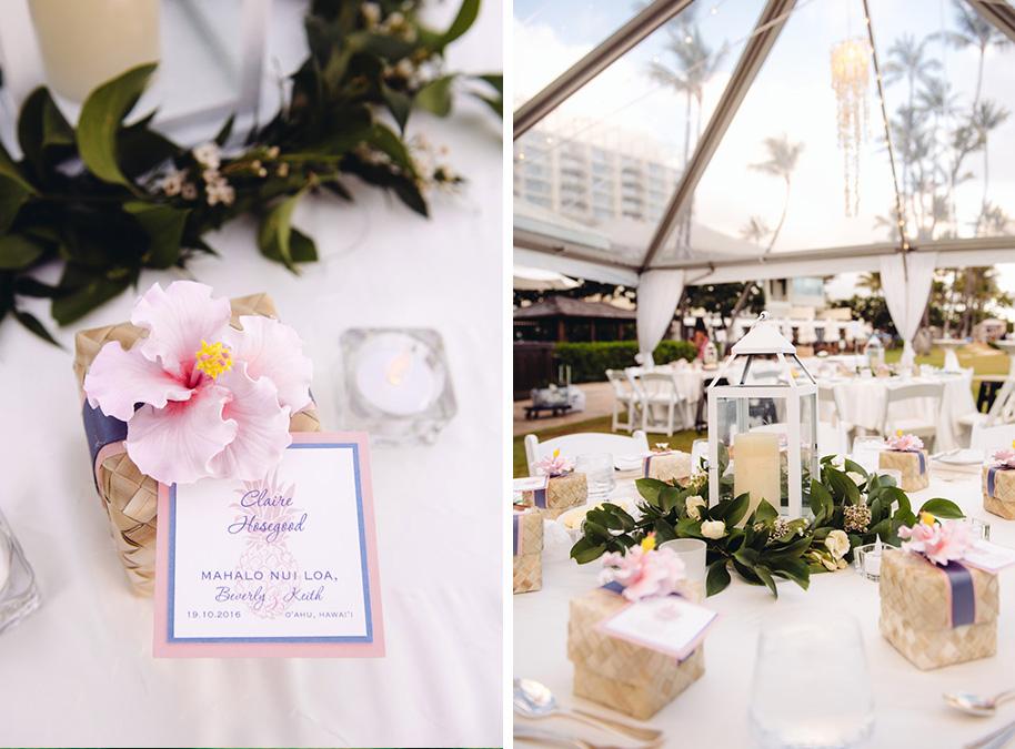 Kahala-Hotel-Wedding-Hawaii-030317-28.jpg