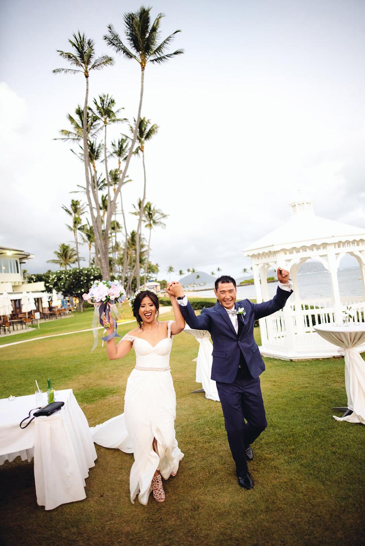 Kahala-Hotel-Wedding-Hawaii-030317-29.jpg