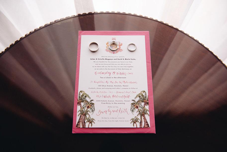 Kahala-Hotel-Wedding-Hawaii-030317-3.jpg