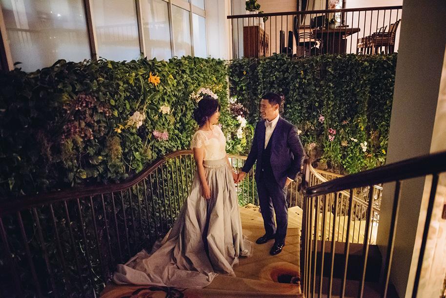 Kahala-Hotel-Wedding-Hawaii-030317-30.jpg