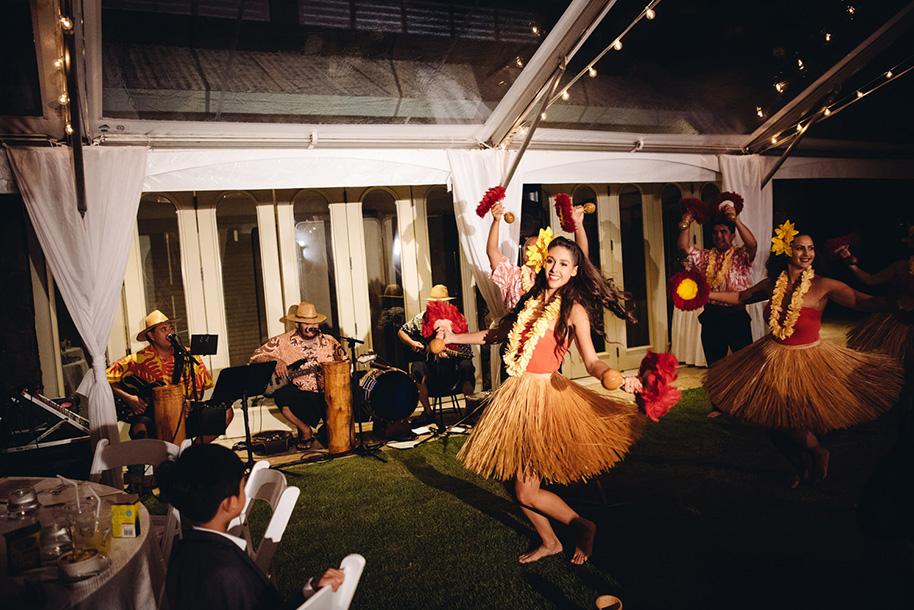 Kahala-Hotel-Wedding-Hawaii-030317-30a.jpg