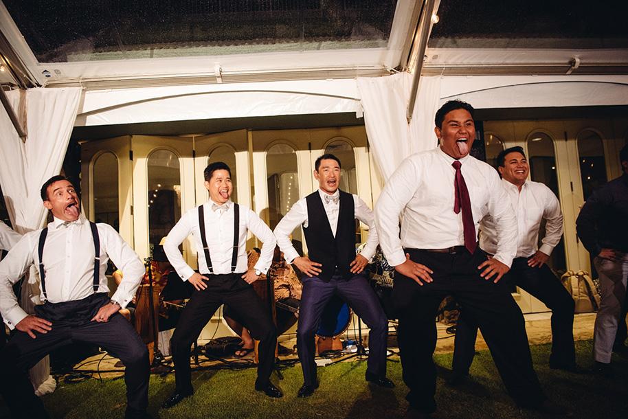 Kahala-Hotel-Wedding-Hawaii-030317-30b.jpg
