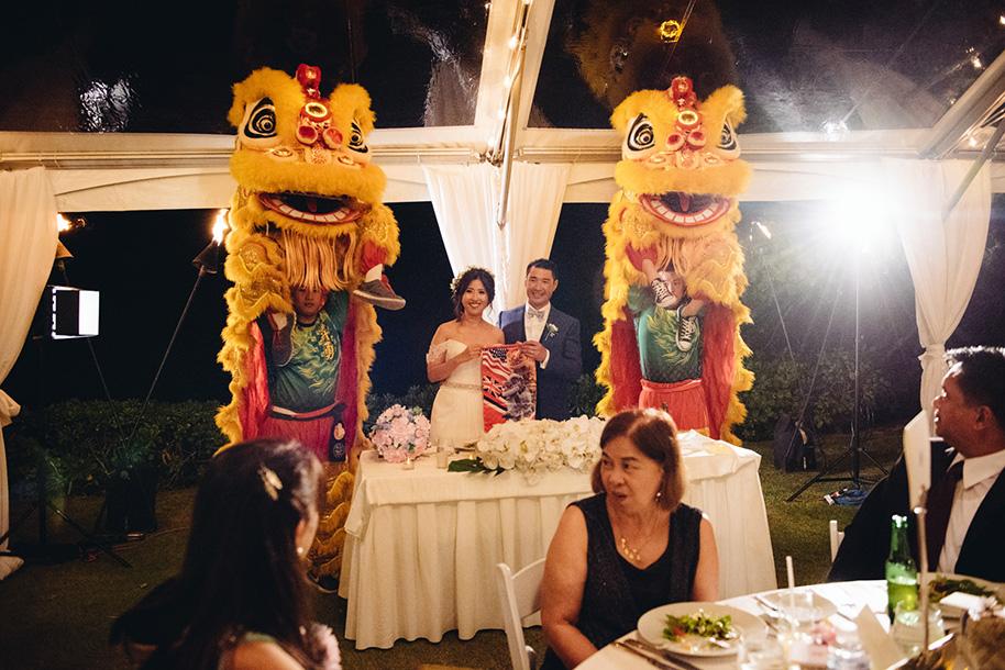 Kahala-Hotel-Wedding-Hawaii-030317-31.jpg