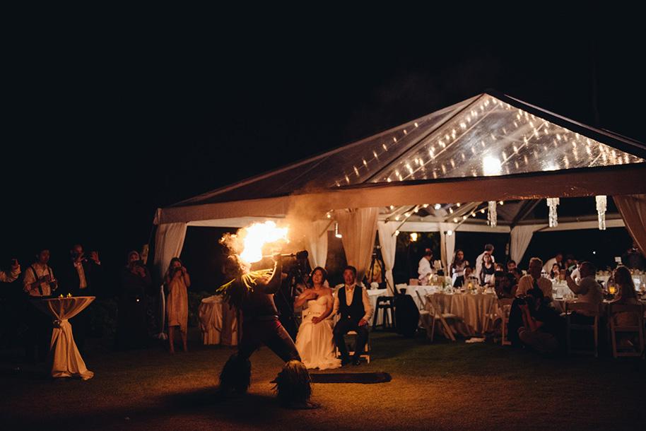 Kahala-Hotel-Wedding-Hawaii-030317-32.jpg
