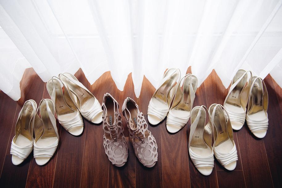Kahala-Hotel-Wedding-Hawaii-030317-4.jpg