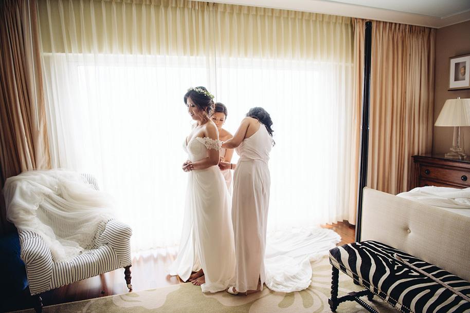 Kahala-Hotel-Wedding-Hawaii-030317-6.jpg