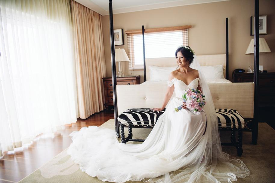 Kahala-Hotel-Wedding-Hawaii-030317-7.jpg