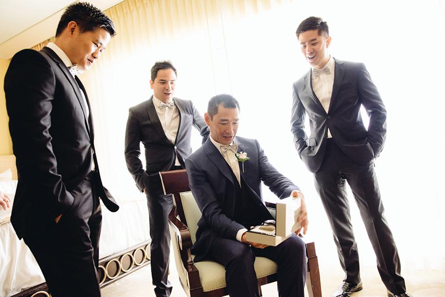 Kahala-Hotel-Wedding-Hawaii-030317-9.jpg