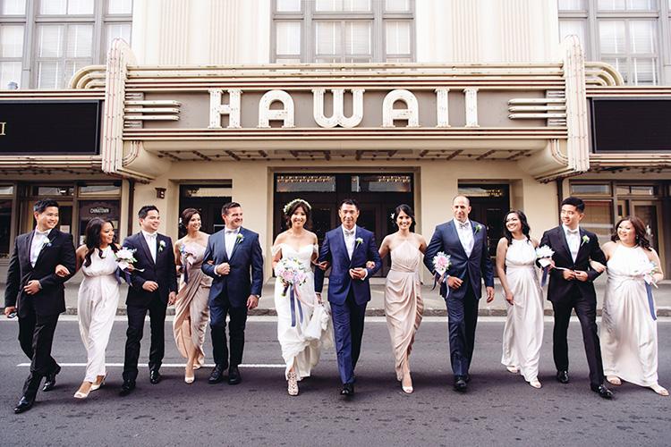 Kahala-Hotel-Wedding-Hawaii-030317-FEATURED.jpg
