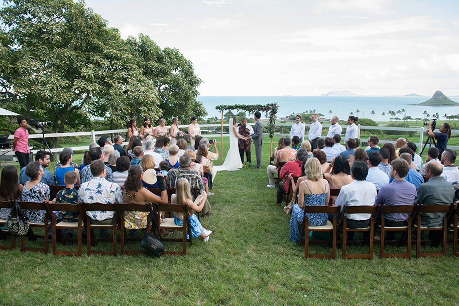 Kualoa-Ranch-Wedding-10.jpg
