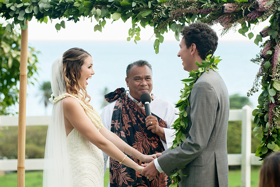 Kualoa-Ranch-Wedding-11.jpg