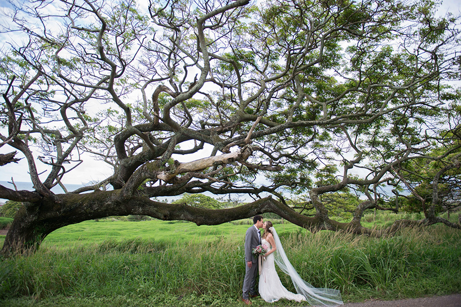 Kualoa-Ranch-Wedding-14.jpg
