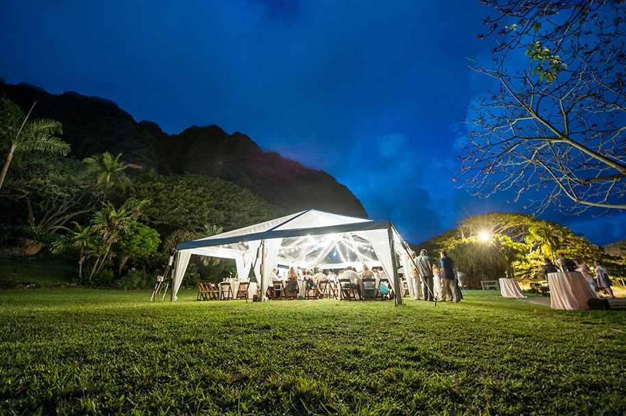 Kualoa-Ranch-Wedding-27.jpg