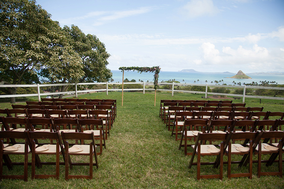 Kualoa-Ranch-Wedding-5.jpg