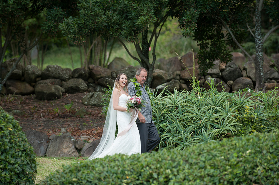 Kualoa-Ranch-Wedding-8.jpg