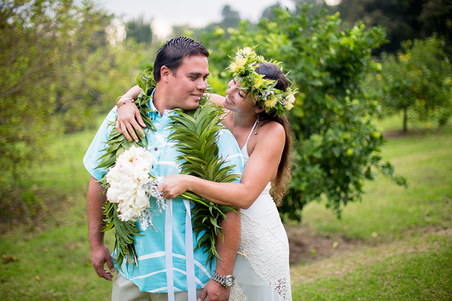 Maui-Ranch-Wedding-032717-18.jpg