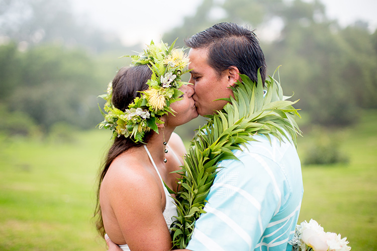 Maui-Ranch-Wedding-032717-FEATURED.jpg