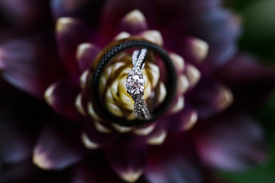 Private-Estate-Wedding-030817-1.jpg