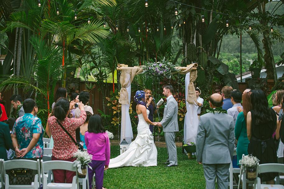 Private-Estate-Wedding-030817-11.jpg