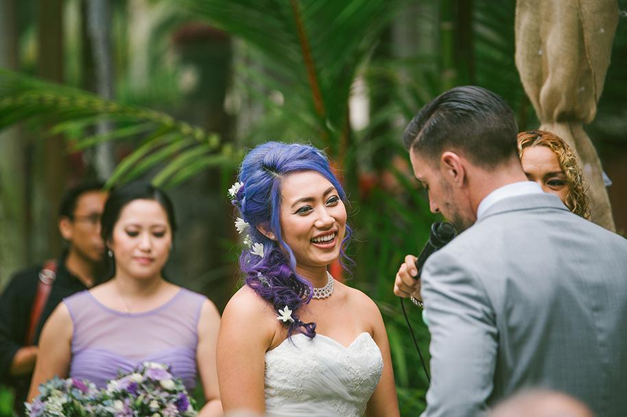 Private-Estate-Wedding-030817-12.jpg