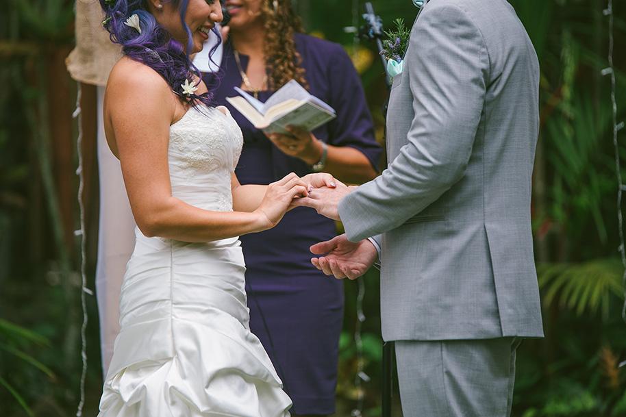 Private-Estate-Wedding-030817-14.jpg