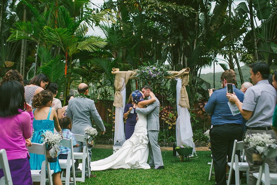 Private-Estate-Wedding-030817-15.jpg