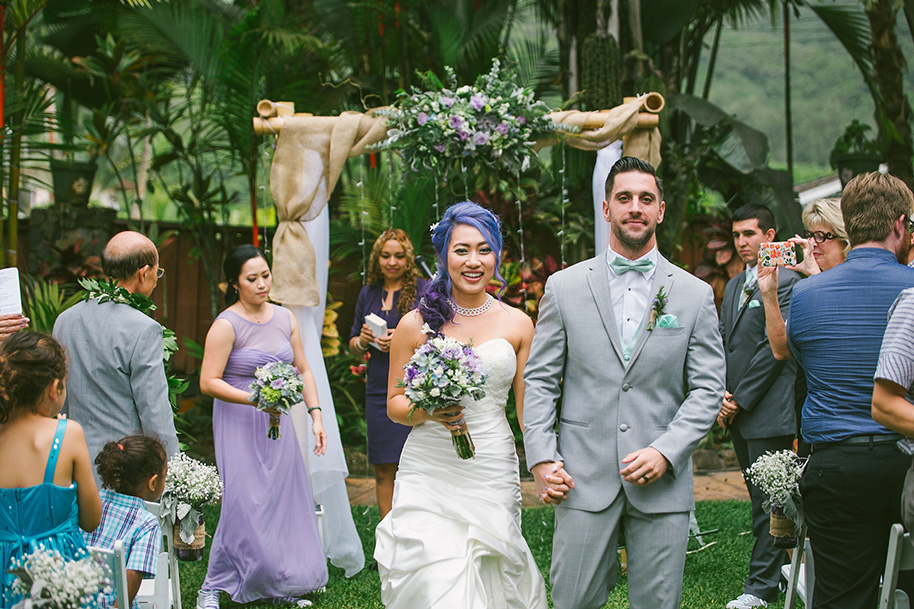 Private-Estate-Wedding-030817-17.jpg