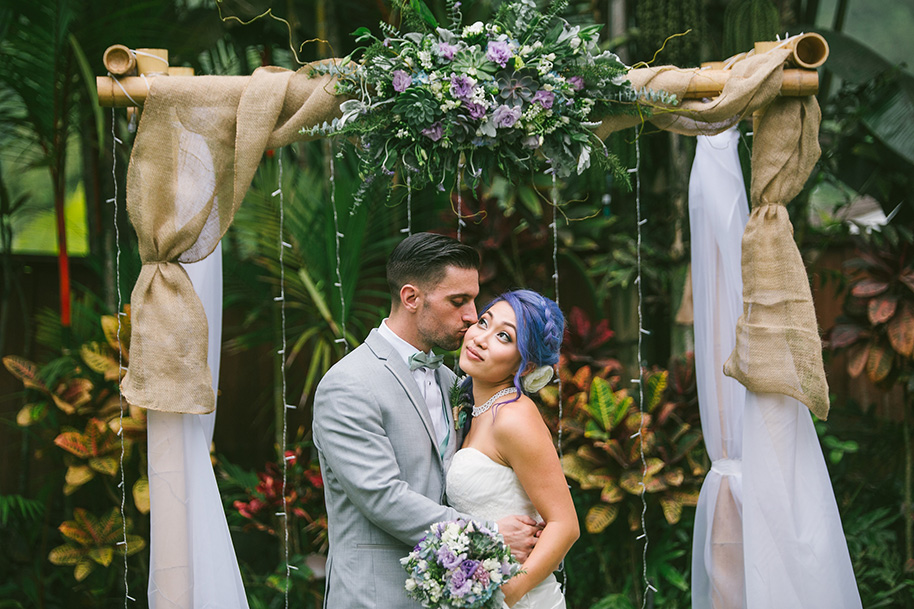Private-Estate-Wedding-030817-19.jpg