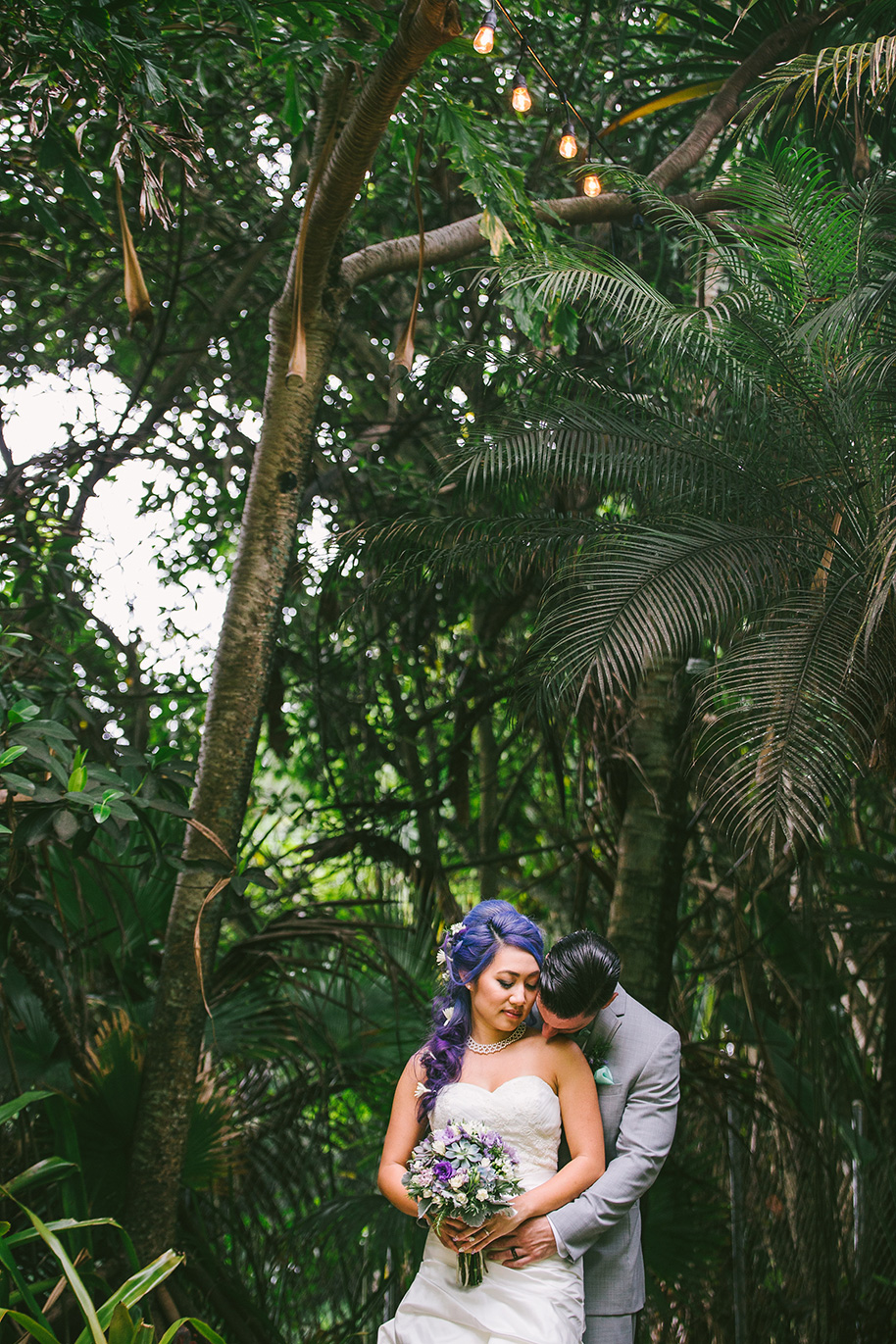 Private-Estate-Wedding-030817-22.jpg