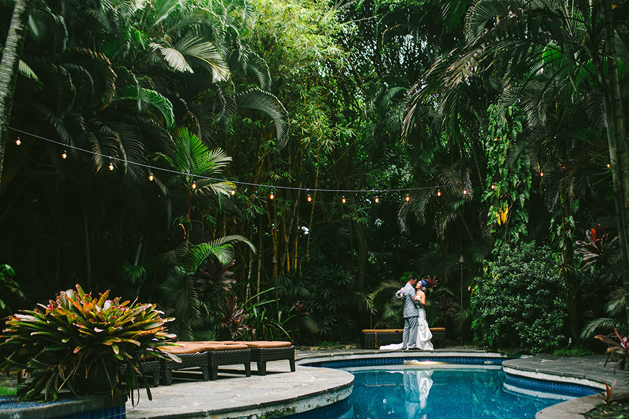 Private-Estate-Wedding-030817-23.jpg