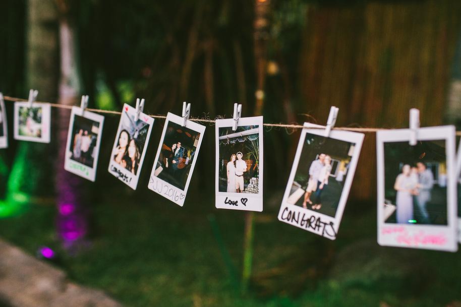 Private-Estate-Wedding-030817-27.jpg