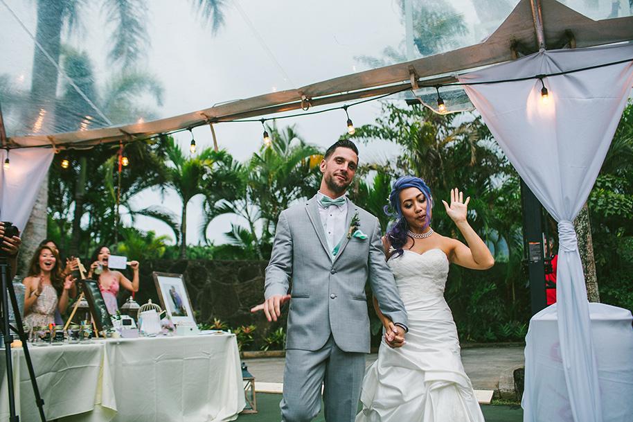 Private-Estate-Wedding-030817-29.jpg