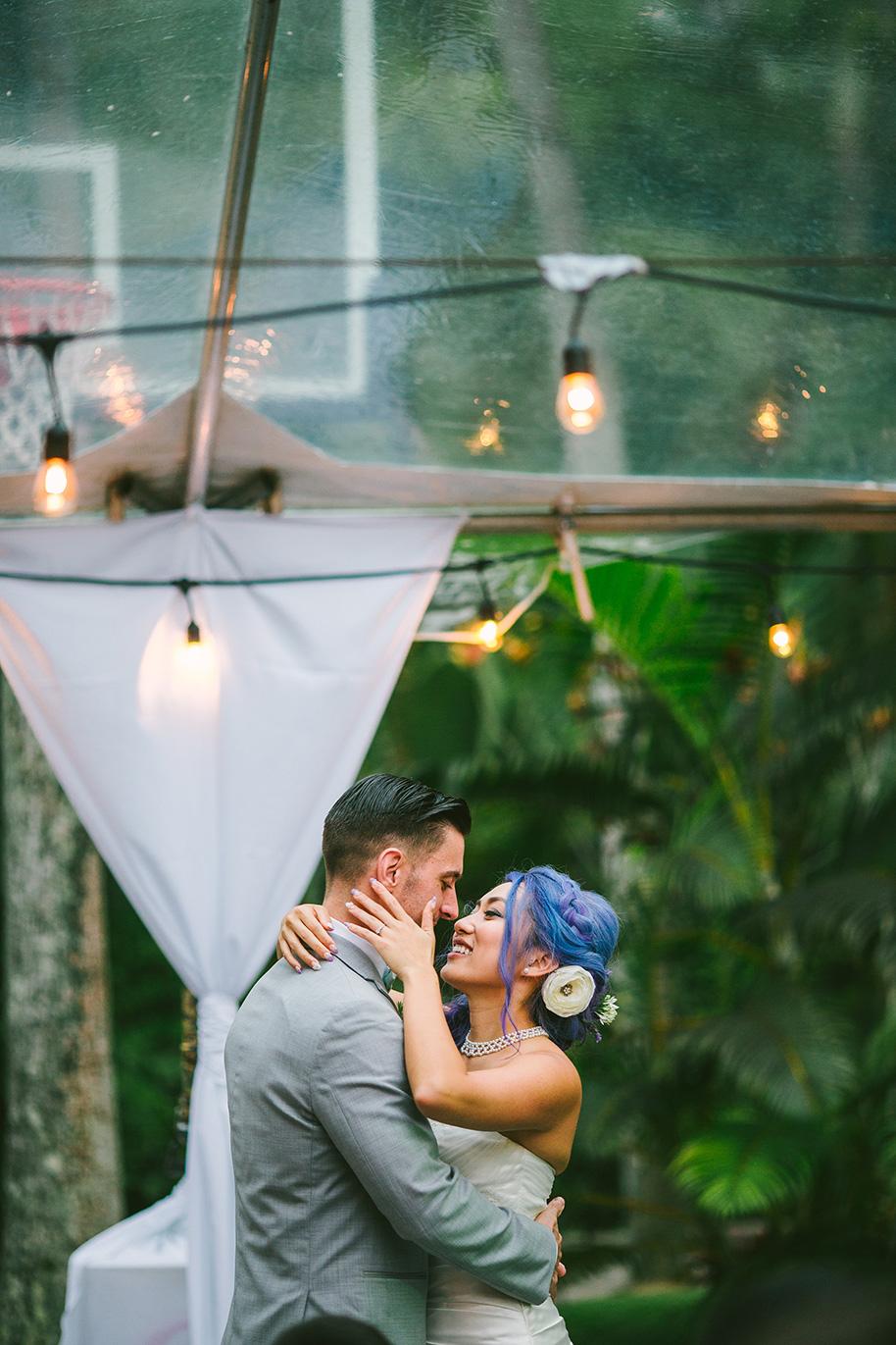 Private-Estate-Wedding-030817-30.jpg